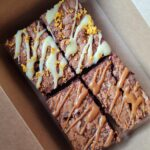 Brownie Box 2