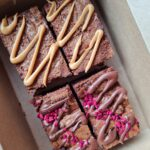 Brownie Box 1